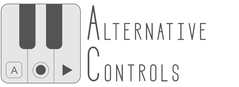 https://alternativecontrols.com/